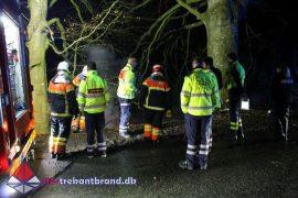 19. Jan. 2020 – Alvorligt Færdselsuheld På Vranderupvej I Kolding.