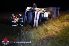 7. Sep. 2020 – Færdselsuheld Med Fastklemte På Koldingvej I Lunderskov.