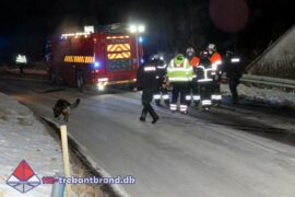 14. Feb. 2021 – Færdselsuheld Med Fastklemte På Koldingvej Imellem Kolding Og Vester Nebel.