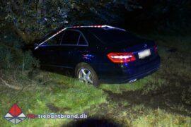 17 Sep. 2021 – Færdselsuheld Med Fastklemte På Tovskovvej Ved Jels.